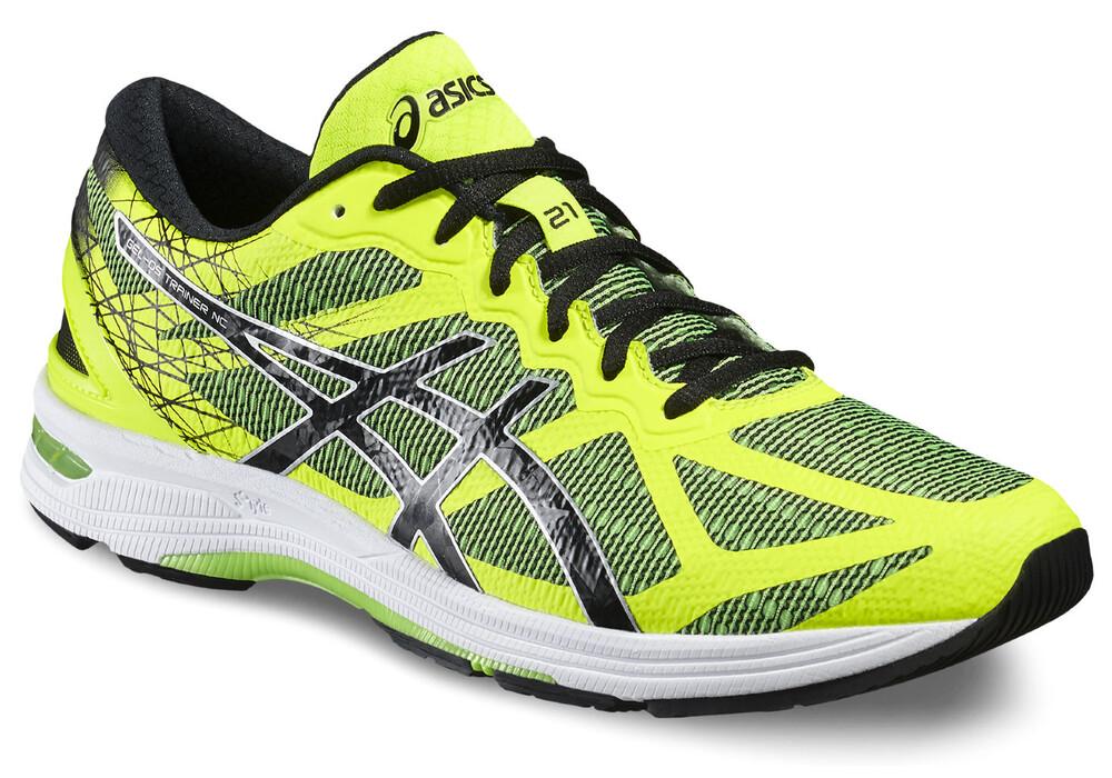 Asics Men S Gel Ds Trainer  Running Shoe